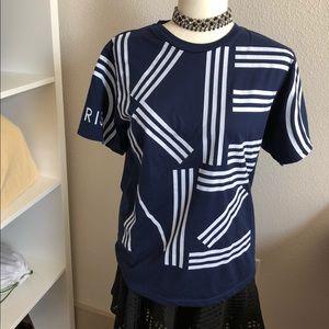 Tops - Kenzo Unisex T Shirt